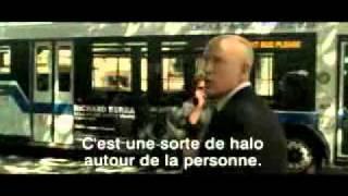 John Malkovich - 2008 Afterwards Trailer