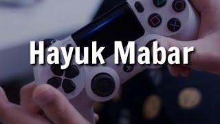 Download lagu Telponan Romantis Sama Pacar || Ngajak Mabar || Story WA Baper