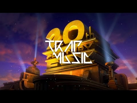 20th Century Fox Intro Remix
