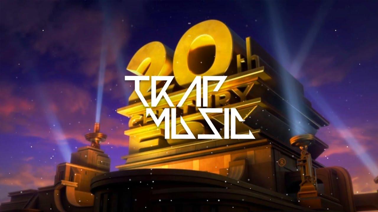 20th Century Fox Intro Trap Remix