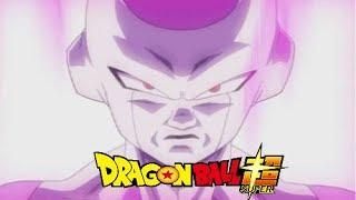 ROBLOX: Dragon Ball Final Stand - Frieza vs Frieza!! *ROAD TO LEVEL 400!*
