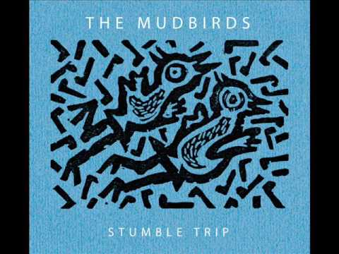 The Mudbirds – Leaving Town
