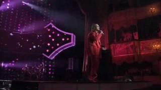 Смотреть клип Филипп Киркоров - Ты Скажи Мне Вишня