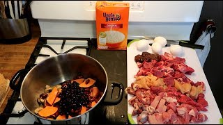 Healthy & Easy Home Made Dog Food Recipe - From A Past Vet Tech!  Recipe #2