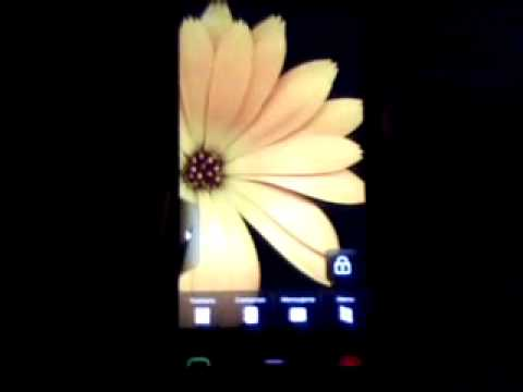Preview CFW Nokia 5530 XM | S60 Xtreme Edition V 1.0