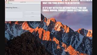 How To Root Maxwest Tab Phone 72DC