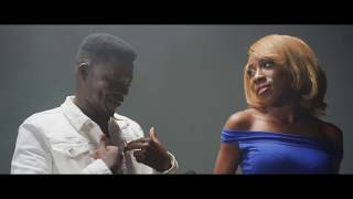 Mr Abodie - Soakodi feat. Kofi Kinaata (Official Video)