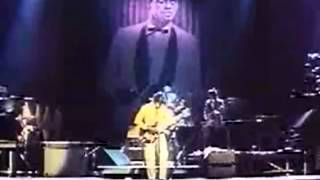 Chuck Berry: Hail Hail Rock 'N' Roll Trailer 1987