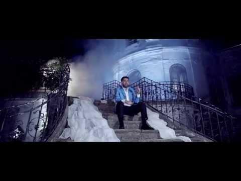 Florin Salam - Eu nu mai sunt om [oficial video] 2015