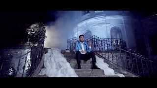 Repeat youtube video Florin Salam - Eu nu mai sunt om [oficial video] 2015