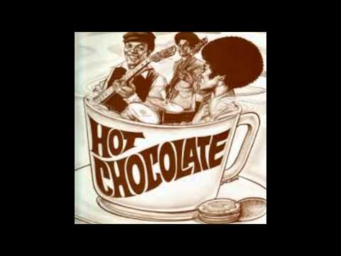 Cheri Babe Song Chords By Hot Chocolate Yalp