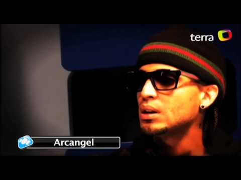 El Reggaetón Ha Muerto? Arcangel,...