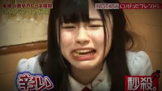がたフレ(ダイジェストMV風)