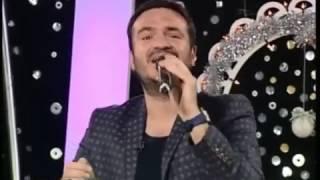 Cüneyt Şentürk - Kandil Kandil & Niçare Niçare