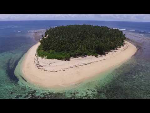 Marihatag, Surigao del Sur