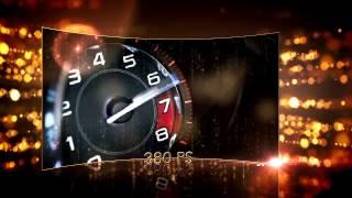 jaguar f type mieten 380 ps ab 133 euro bei mietmich24 com