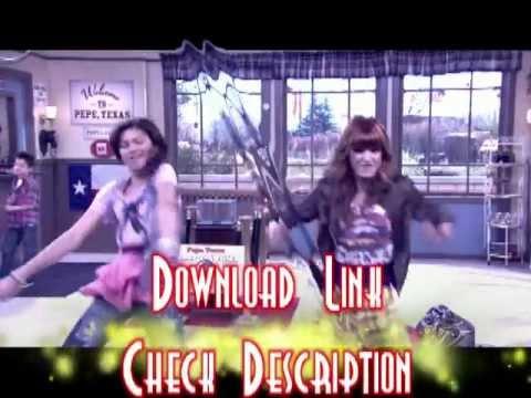 Shake It Up : Episodes Download