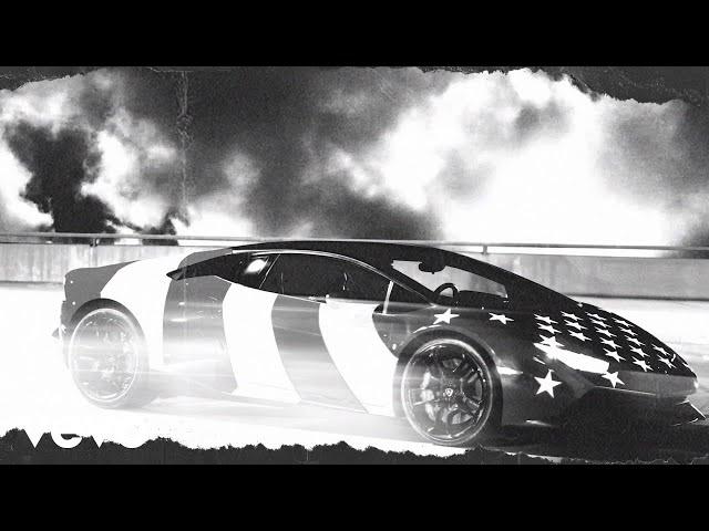Rae Sremmurd, Swae Lee, Slim Jxmmi - Powerglide (Audio) ft. Juicy J
