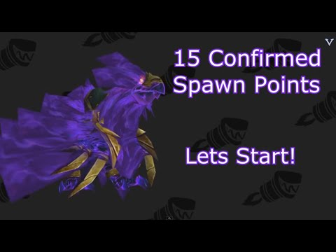 how to make the guide respawn