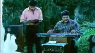 vuclip Anjali Anjali pushpanjali - Duet - Feroz .dubai@hotmail.com.3gp