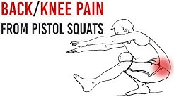 hqdefault - Pistol Squats Lower Back Pain
