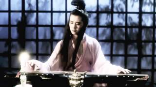 "Download Video A CHINESE GHOST STORY soundtrack, by James Wong : ""Beauty"" MP3 3GP MP4"