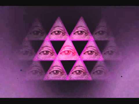 Cat von Trapp - Stars of Babylon in Her Eyes