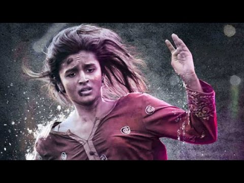 OMG! Alia Bhatt RAPED Twice In Udta Punjab