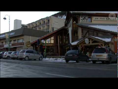 Séjour ski Les Deux Alpes | SkiHorizon