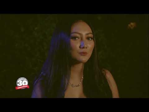 Efek Samping Dari Mencukur Bulu Kemaluan | Tips Malam Jumat Season 2 Part #3 | SASSHA Carissa
