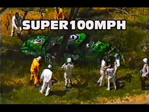 1983 BATHURST 1000 Hardies Heroes