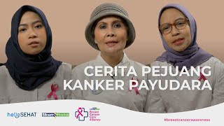 Pada kesempatan kali ini akan dibahas mengenai tatalaksana kanker payudara stadium lanjut. Kanker pa.