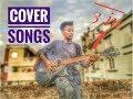 cover songs|3 in 1|Jat gelo,Barir Pase Modhimoti,Mouchak   Markete Holo Dekha.