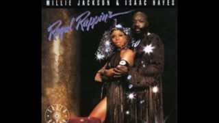 Isaac Hayes & Millie Jackson - Do You Wanna Make Love