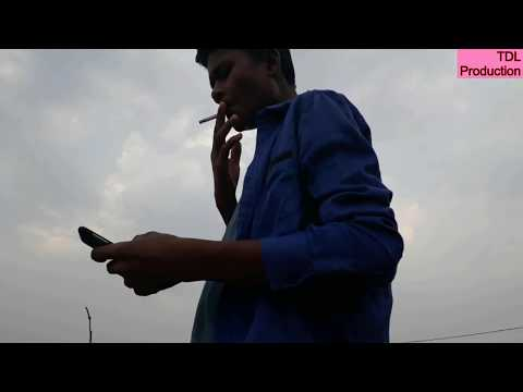 New ho munda video 2018 ||comedy TUBU and DOLA ||