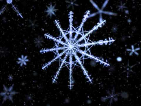 The Cruxshadows - Winterborn (Celtic Version)