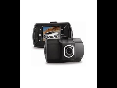 מצלמת רכב FHD NOVOGO NV10