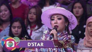 Wah Soimah Marah Banget Ke Selfi - D'STAR