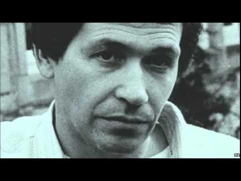John 'Goldfinger' Palmer murder probe 'challenging'