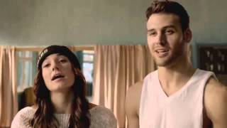 Step Up All In - Official Movie Trailer in Italiano - FULL HD