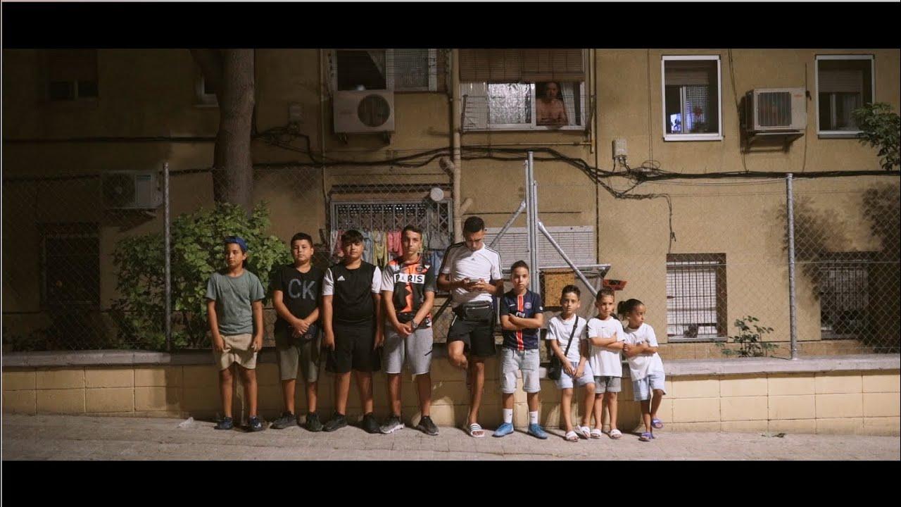 Download MORAD - 2x1 [VIDEO OFICIAL]