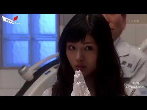 Bác sĩ phá án Bull Doctor 2011 Bản đẹp Vietsub 01
