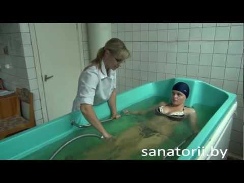 Гинекологическое УЗИ в Новосибирске - цены на УЗИ органов