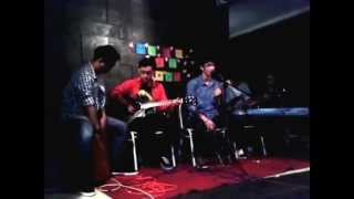 Watch Glenn Fredly Di Sisa Hati video