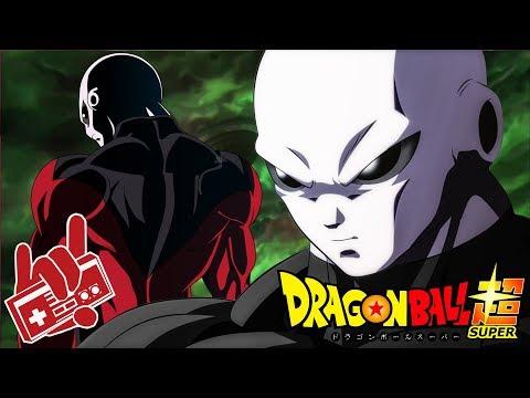 Dragon Ball Super - Jiren's Theme \ Desperate Plan | Epic Trap Cover