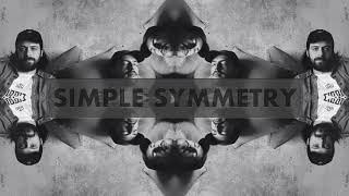 Simple Symmetry  Yalla