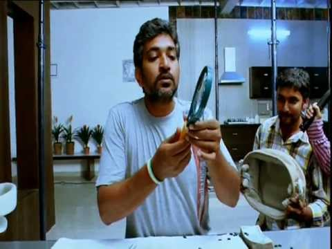 naan-ee-making-part-1-director-ss-rajamouli