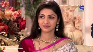 Desh Ki Beti Nandini - Episode 64 - 20th January 2014