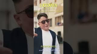 Lockdown, la nuova produzione del giovane cantante biscegliese Francesco d'Amore