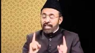 How Mirza Ghulam Ahmad(a.s) can be a Prophet based on Quran (Urdu)